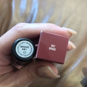 MAC Cosmetics Makeup - MAC Lipstick